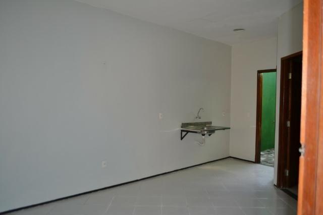 Casa em Condomínio para locação no bairro Planalto, Juazeiro do Norte - Foto 4