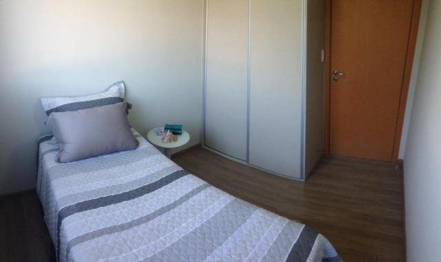 Apartamento a venda em Ponta Grossa - Jardim Carvalho - Foto 9