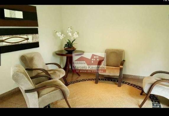 Apartamento com 3 dormitórios à venda, 100 m² por R$ 700.000,00 - Ipiranga - São Paulo/SP - Foto 20