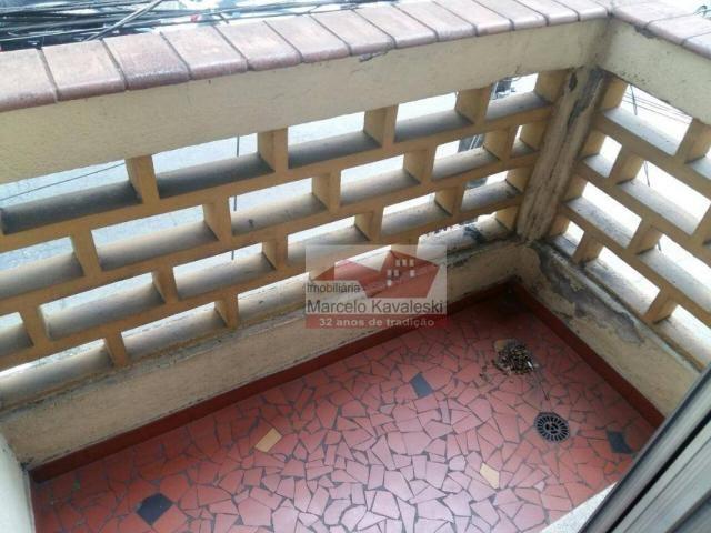 Apartamento ipiranga locação - Foto 10