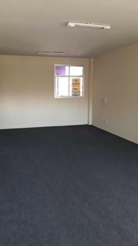 Conjunto Comercial / Sala excelente localização - Centro de curitiba - 44 m² - Completo - Foto 5