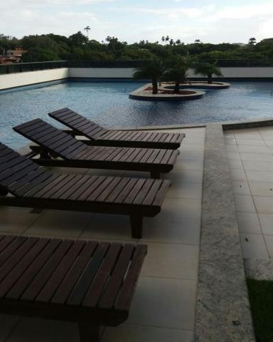 Apartamento à venda com 1 dormitórios em Ondina, Salvador cod:97 - Foto 17
