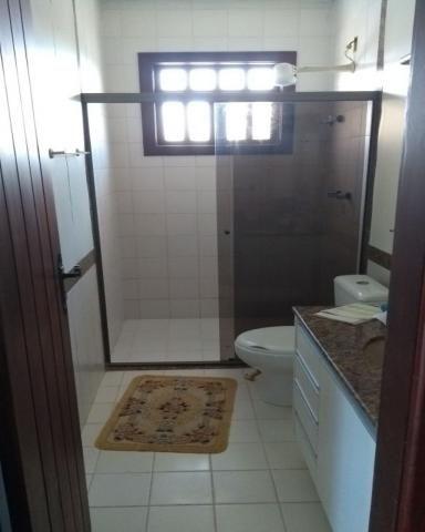 Casa à venda com 4 dormitórios em Piatã, Salvador cod:N626 - Foto 4
