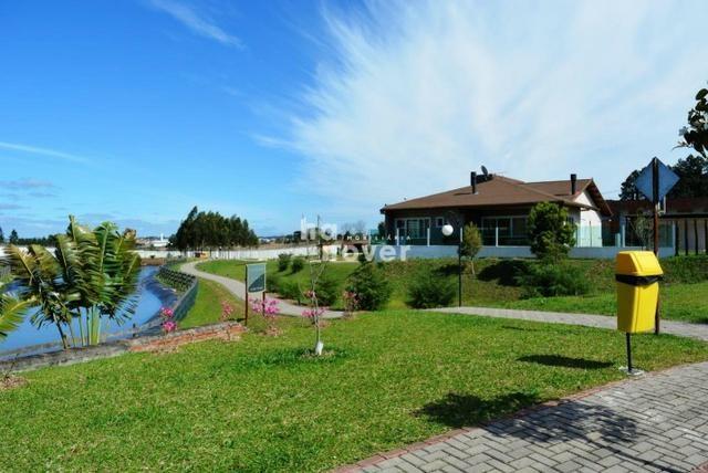 Casa 3 Suítes, 400 m² Privativo no Condomínio Parque das Oliveiras - Foto 14