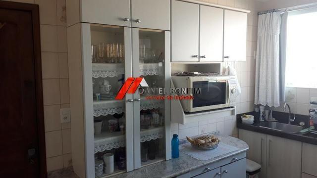 Cobertura com 02 suítes + 02 quartos na Av Brasil - Foto 3