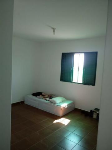 Sítio 3.500 m² com casa de 130 m² em Guararema - Foto 11