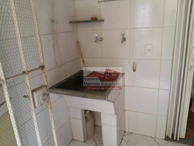 Apartamento ipiranga locação - Foto 14