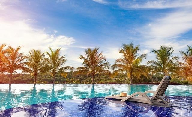 Alugo Casa Boutique Malai Manso Resort - Foto 8
