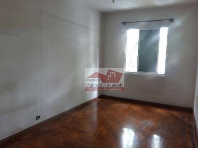 Apartamento ipiranga locação - Foto 13