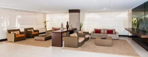 Apartamento 3 quartos para temporada em caldas novas, promenade, 3 dormitórios, 1 suíte, 1 - Foto 20