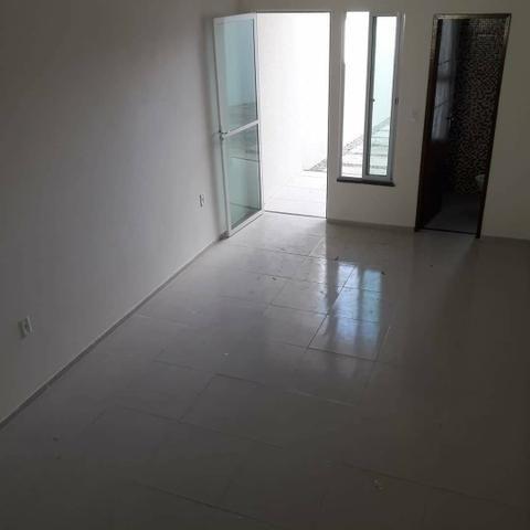 Casa duplex na região do Siqueira, fino acabamento - Foto 6