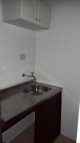 Conjunto Comercial / Sala excelente localização - Centro de curitiba - 44 m² - Completo - Foto 7