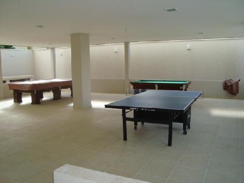 Apartamento 3 quartos para temporada em caldas novas, promenade, 3 dormitórios, 1 suíte, 1 - Foto 6