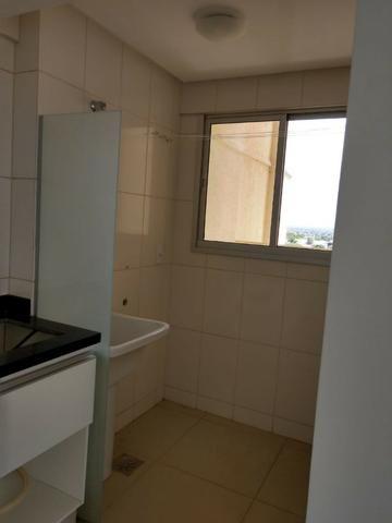 Apartamento 2 quartos - Brisas, Oportunidade - Foto 2