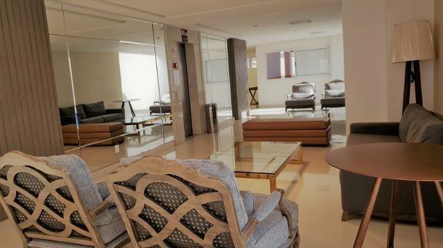 Apartamento 4 Suítes, 189 m², semi mobiliado na Graciosa - Excellence Tower - Foto 13