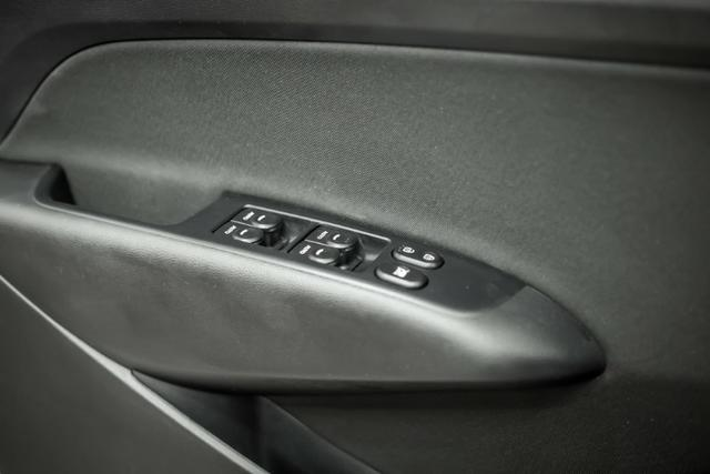 HB20X Premium 1.6 Automático 2016 - Foto 15