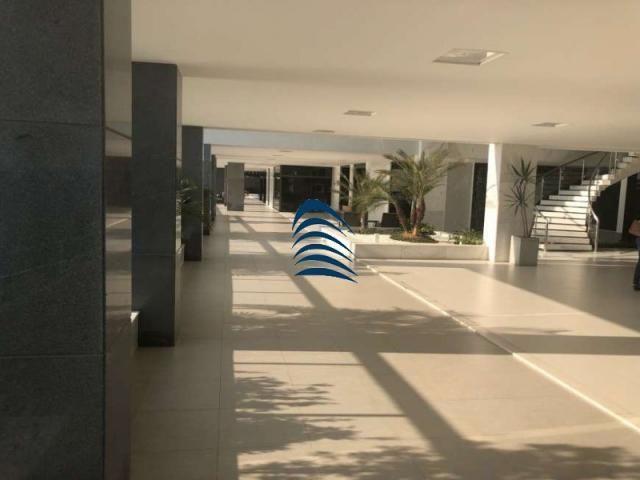 Apartamento à venda com 4 dormitórios em Rio vermelho, Salvador cod:NL1035G - Foto 20