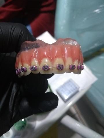 Dentista da Cidade de Deus. - Foto 2
