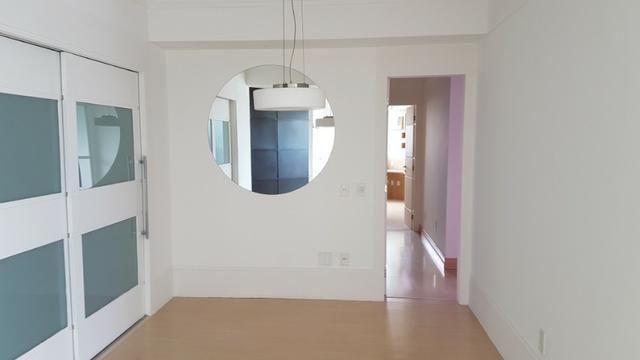 Vendo ou Troco Lindo Apartamento em Campo Grande Montado e Decorado - Foto 12