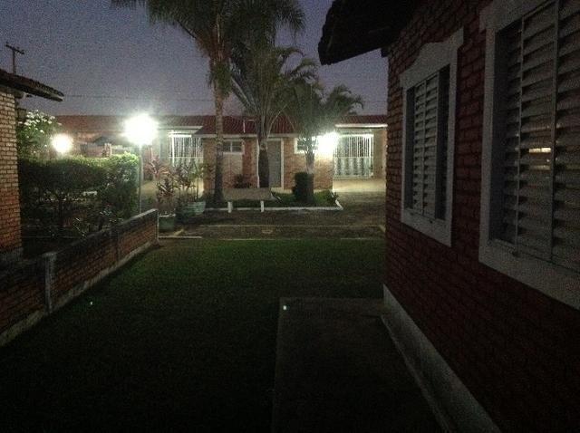 Chalé em caldas,condomínio bem localizado,com terreno caso vc queira ampliar - Foto 19