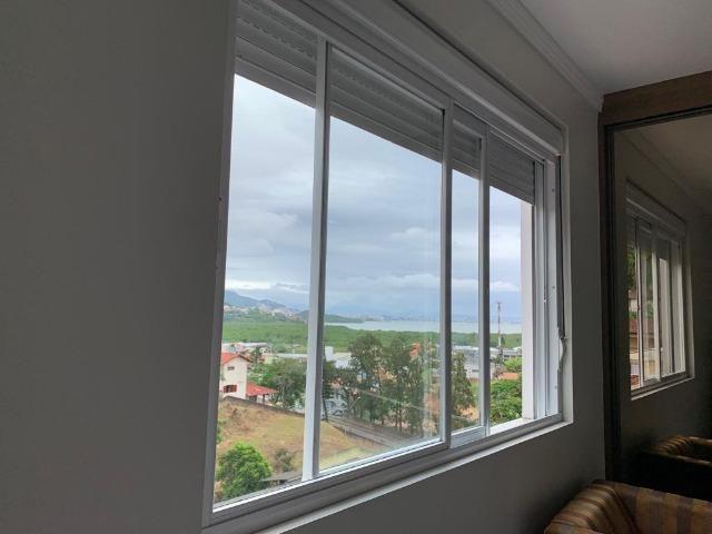Lindo apto de 2 dormitorios -Saco Grande - Foto 14