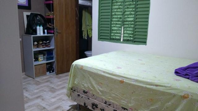 Samuel Pereira oferece: Casa Sobradinho 3 quartos 1 Suite Setor de Mansões QMS 55-A - Foto 6