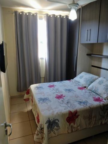 Vende-se apartamento Centro - Foto 10