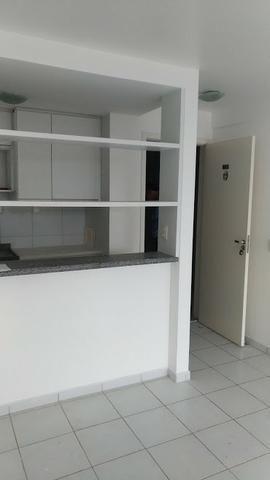 Vendo apartamento 3 quartos no Grand Jardim