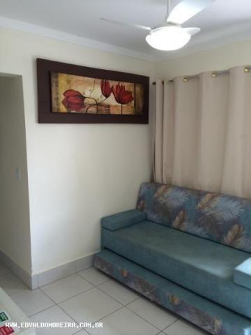 Apartamento 3 quartos para temporada em caldas novas, lacqua di roma, 3 dormitórios, 3 suí - Foto 18