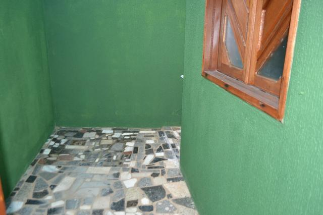 Casa em Condomínio para locação no bairro Planalto, Juazeiro do Norte - Foto 9