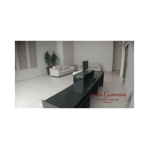 Apartamento 03 quartos em Candeias - Foto 2