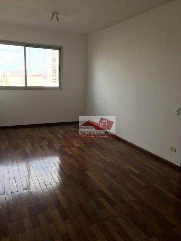 lindo apartamento miolo do ipiranga - Foto 6