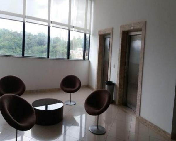 Apartamento à venda com 1 dormitórios em Ondina, Salvador cod:97 - Foto 3
