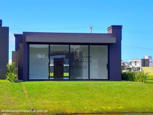 Casa de condomínio à venda com 4 dormitórios cod:CC268 - Foto 5