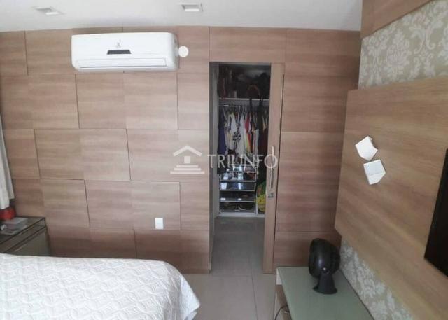 (EXR) Apartamento à venda no melhor do Dionísio Torres. Bem localizado! [TR48576] - Foto 5