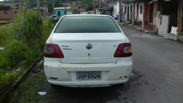 Vendo carro * - Foto 2