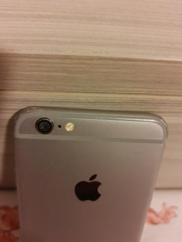 IPhone 6s 128gb - Foto 3