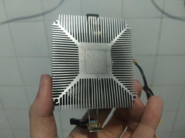 Processador AMD A4 6300 - Foto 4