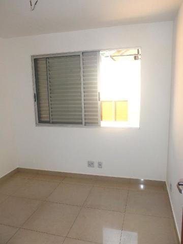 Apartamento para aluguel, 4 quartos, 2 vagas, buritis - belo horizonte/mg - Foto 13