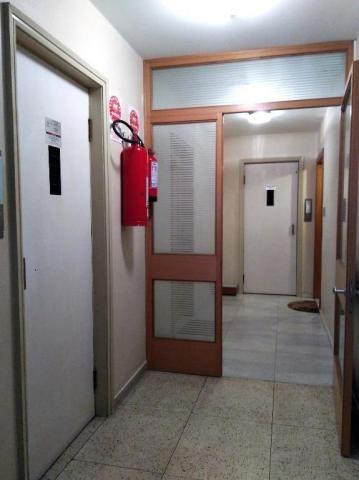 Apartamento à venda com 3 dormitórios em Bom fim, Porto alegre cod:RG6170 - Foto 16