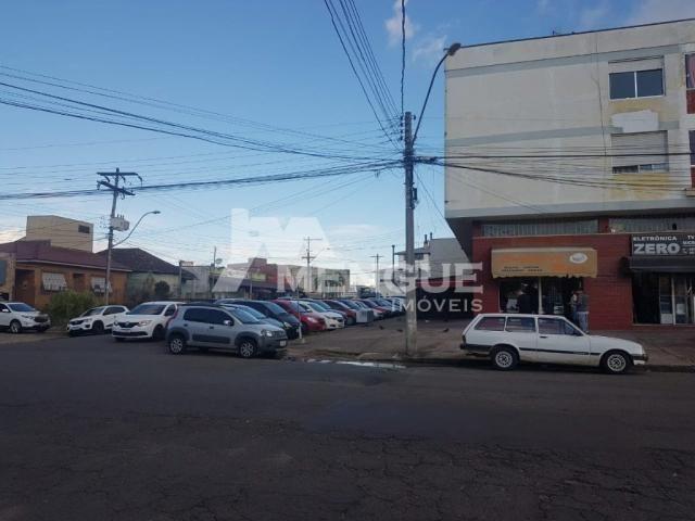 Loja comercial à venda em Vila ipiranga, Porto alegre cod:7324 - Foto 7