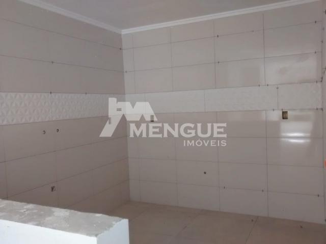 Apartamento à venda com 3 dormitórios em São sebastião, Porto alegre cod:6832 - Foto 13