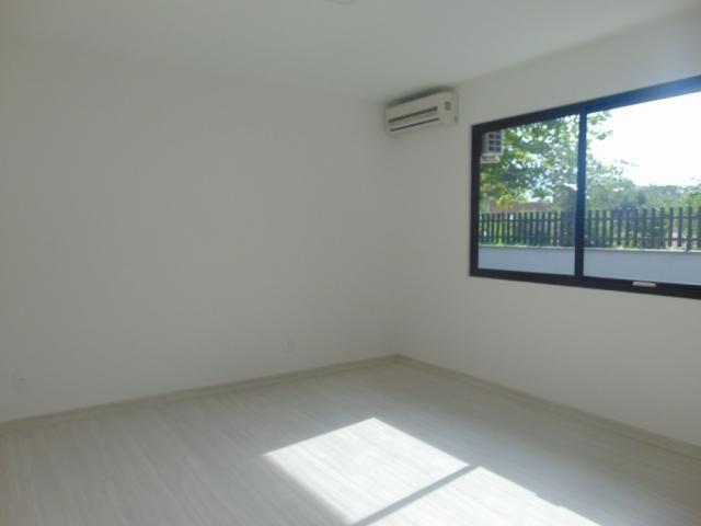 Casa para alugar com 3 dormitórios em America, Joinville cod:04599.003 - Foto 8