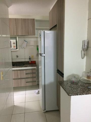 Apartamento na Maraponga Com 03 Quartos e Lazer Completo: Paulo 9  * What - Foto 18