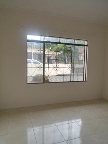 Casa para alugar com 2 dormitórios em Santo antonio, Joinville cod:00476.002 - Foto 7