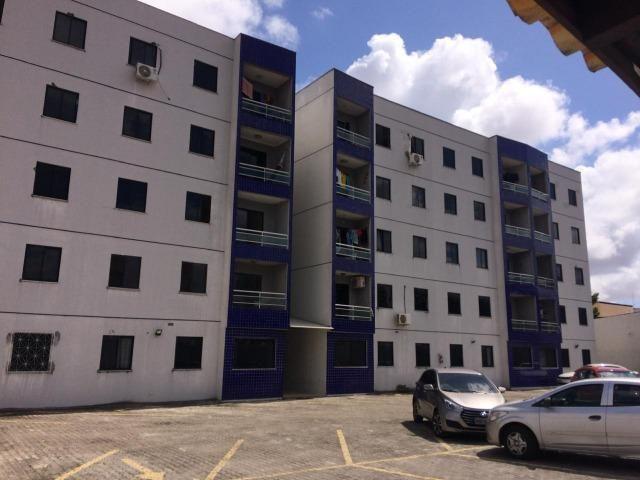 Apartamento na Maraponga Com 03 Quartos e Lazer Completo: Paulo 9  * What - Foto 4