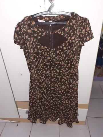 Lindos vestidos pra vc * - Foto 6