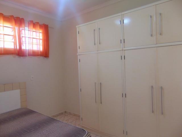 Casa para alugar com 1 dormitórios em Fatima, Joinville cod:08504.001 - Foto 8