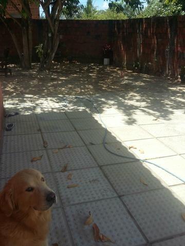 Marcelo Arruda hospedagens - Foto 5