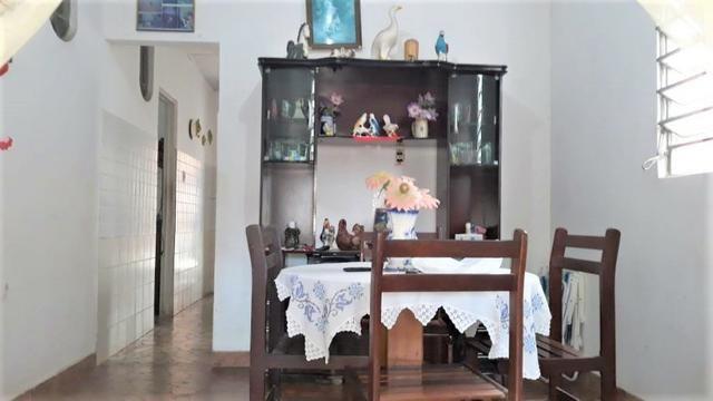Vende-se Casa de 2 Pavimentos em Salinópolis-PA - Foto 4